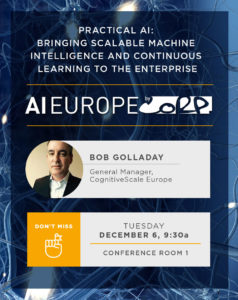 spotlight-event-aieuro-1bob